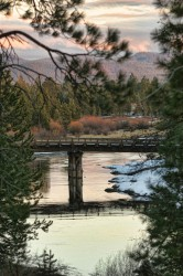 deschutes-bridge